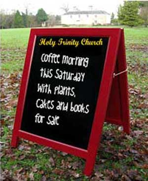 HOLY-TRINITY-CHURCH-A-board