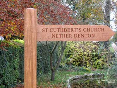 finger-posts-StCuthberts