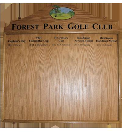 forest-park-honours1