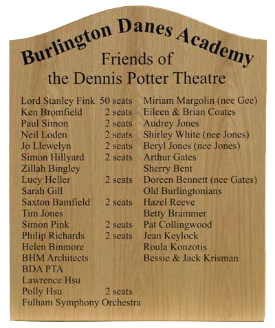honours-burlington-danes