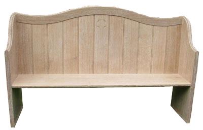 limedoaksedilia Ecclesiastical