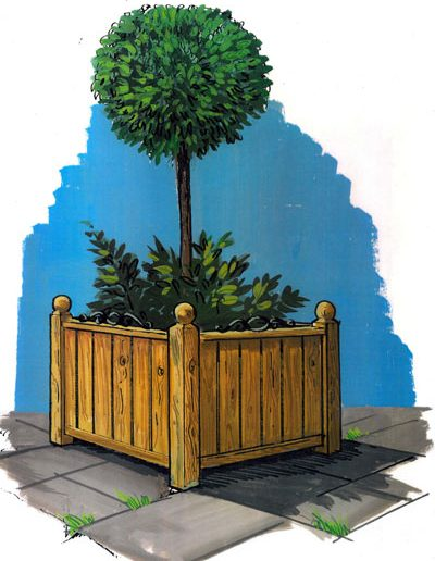 EUSTON_planter