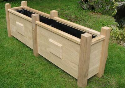 Ickworth-Planter--long